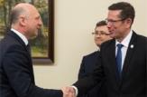 Organizaţia Naţiunilor Unite susţine Republica Moldova în domeniul drepturilor omului