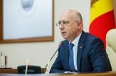 Premierul solicită instituțiilor publice să efectueze achizițiile prin sistemul electronic