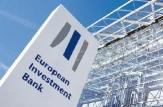 Banca Europeană de Investiţii va acorda Republicii Moldova un împrumut de 41 milioane euro pentru construcţia gazoductului Ungheni – Chişinău