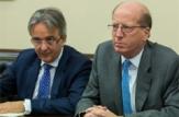 BERD va sprijini Moldova în implementarea noilor proiecte, atât în sectorul public cât și cel privat