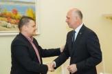 Kaufland intenționează să construiască 15 magazine în Moldova