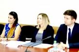 Republica Moldova și Statul Carolina de Nord extind relațiile comercial-economice bilaterale