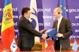 UE, BERD, BEI și Banca Mondială oferă un pachet de finanțare în sumă de 270 milioane de euro pentru a finanța interconectarea permanentă între rețelele electrice din Moldova și România