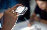 Rata de penetrare a serviciilor de acces la Internet mobil în bandă largă a atins pragul de 50 la sută