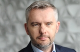 Mariusz Gaca, vicepresedinte Orange Polonia este noul CEO Orange Moldova