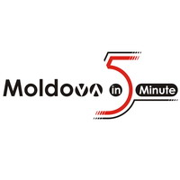 Moldova in 5 minute